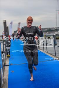 CArdiff Triathlon - 5039 - SPC_7749