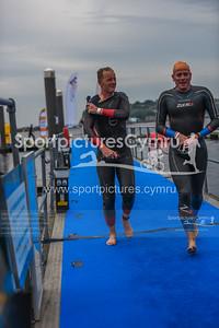 CArdiff Triathlon - 5010 - SPC_7642