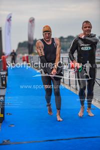 CArdiff Triathlon - 5032 - SPC_7736