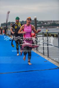 CArdiff Triathlon - 5022 - SPC_7702