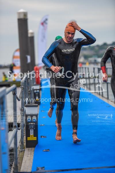CArdiff Triathlon - 5011 - SPC_7644