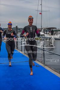 CArdiff Triathlon - 5004 - SPC_7622