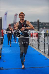 CArdiff Triathlon - 5030 - SPC_7732