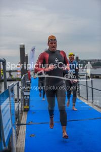 CArdiff Triathlon - 5002 - SPC_7544