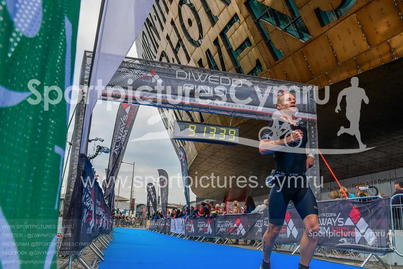 Cardiff Triathlon - 5159 - DSC_2065