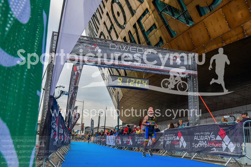 Cardiff Triathlon - 5152 - DSC_2049