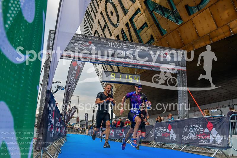 Cardiff Triathlon - 5147 - DSC_2042