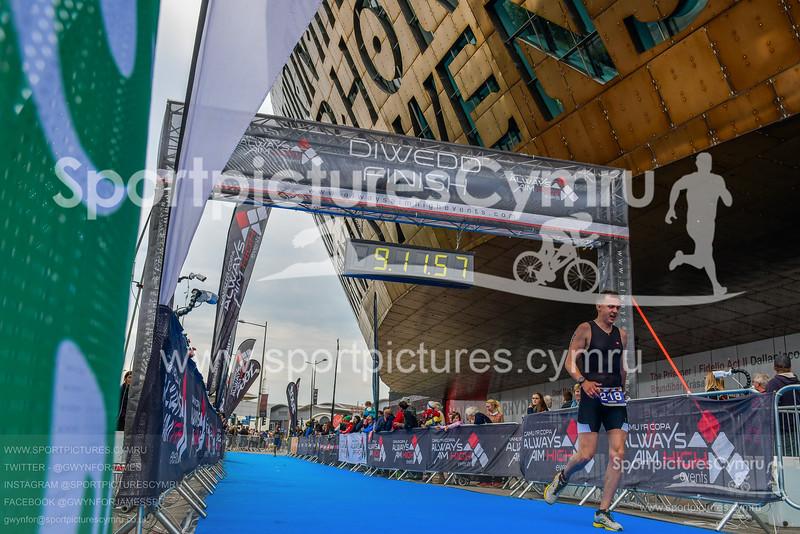 Cardiff Triathlon - 5151 - DSC_2047