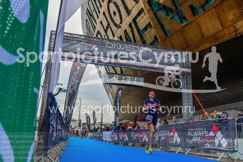 Cardiff Triathlon - 5157 - DSC_2062