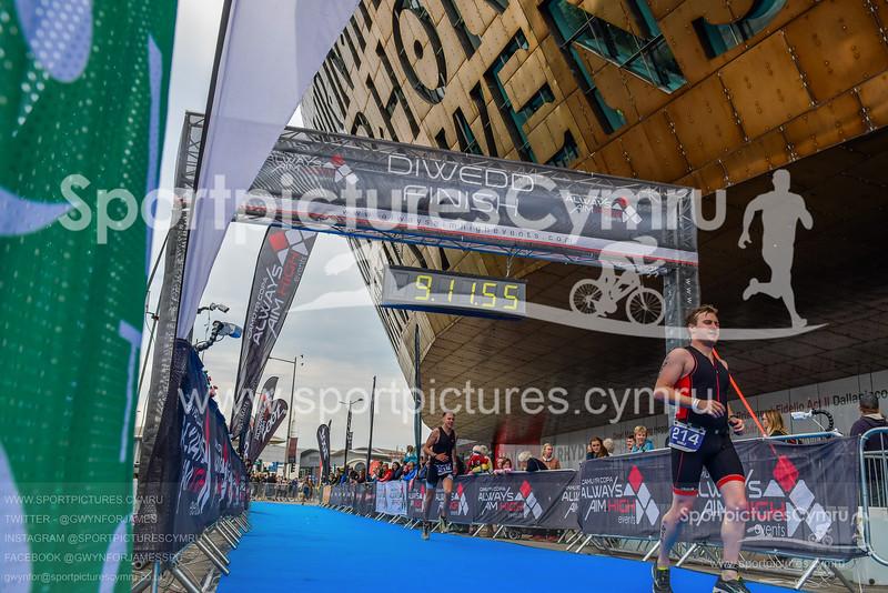 Cardiff Triathlon - 5148 - DSC_2044