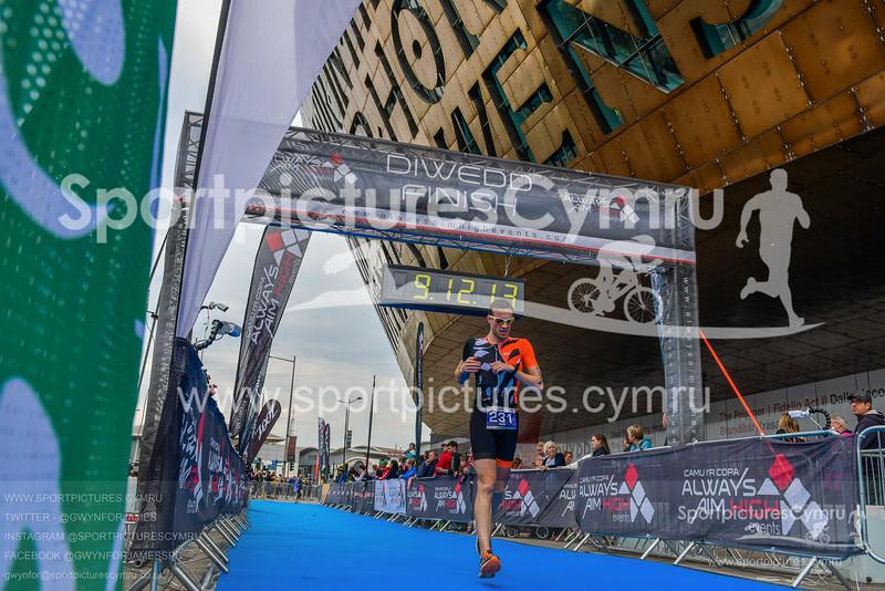 Cardiff Triathlon - 5153 - DSC_2054
