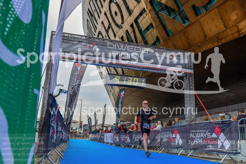 Cardiff Triathlon - 5155 - DSC_2059