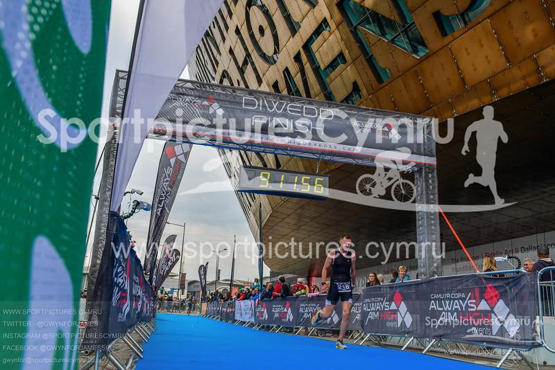 Cardiff Triathlon - 5150 - DSC_2046