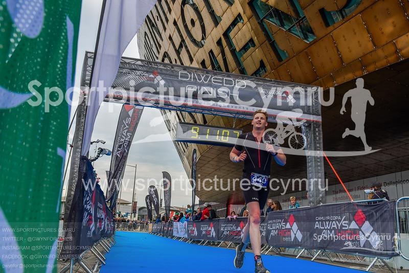 Cardiff Triathlon - 5143 - DSC_2028