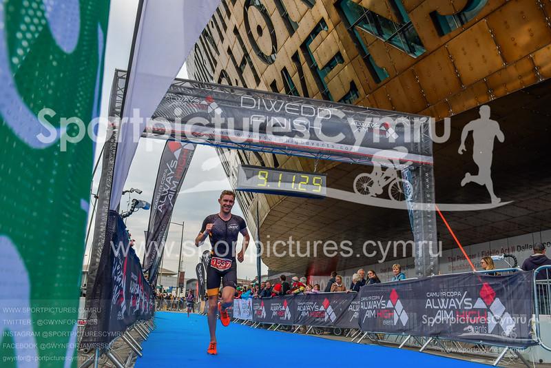 Cardiff Triathlon - 5144 - DSC_2031