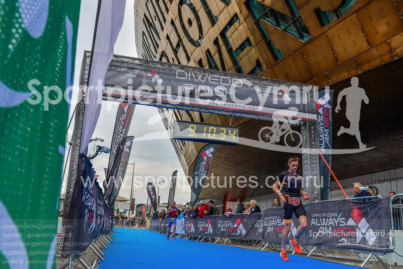 Cardiff Triathlon - 5138 - DSC_2018
