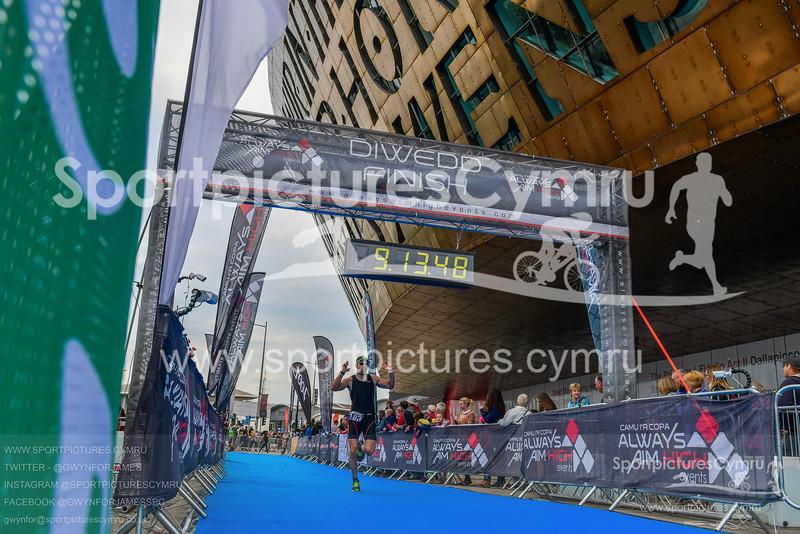 Cardiff Triathlon - 5160 - DSC_2066