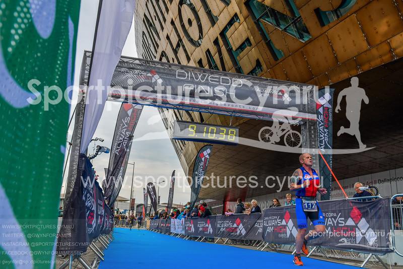 Cardiff Triathlon - 5140 - DSC_2021