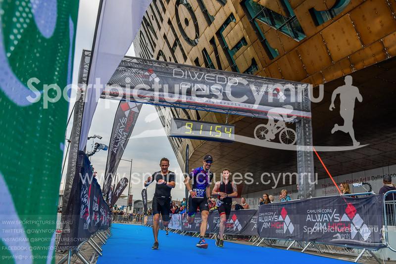 Cardiff Triathlon - 5146 - DSC_2041