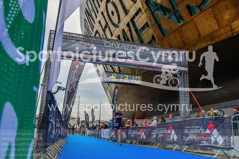 Cardiff Triathlon - 5156 - DSC_2061