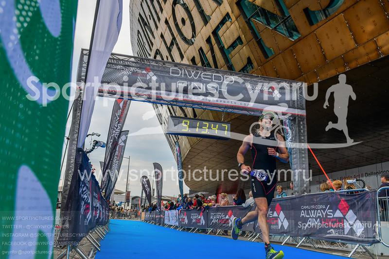 Cardiff Triathlon - 5161 - DSC_2067