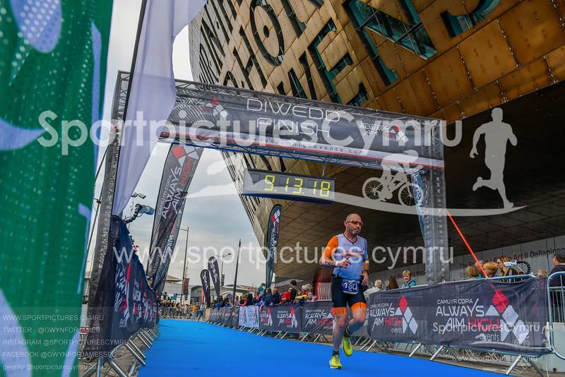 Cardiff Triathlon - 5158 - DSC_2064