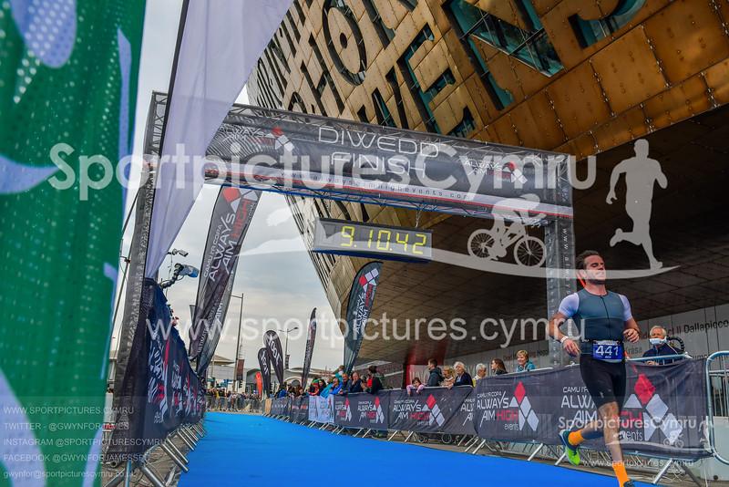 Cardiff Triathlon - 5142 - DSC_2024