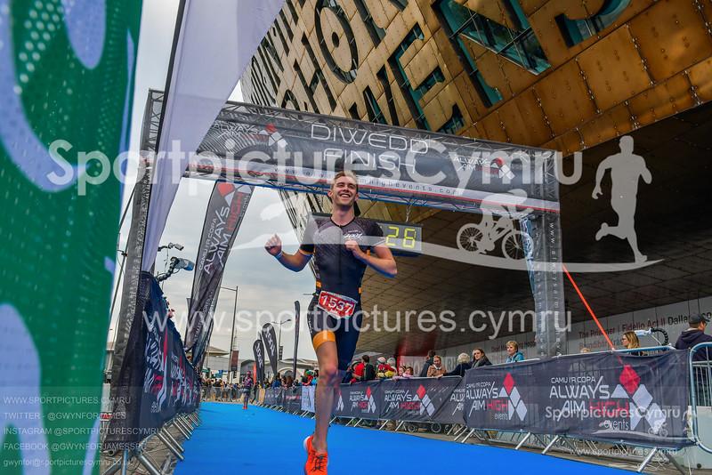 Cardiff Triathlon - 5145 - DSC_2033