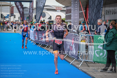 Cardiff Triathlon - 5001 - DSCF8578