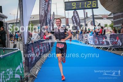 Cardiff Triathlon - 5006 - DSCF8596