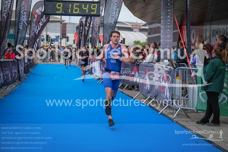 Cardiff Triathlon - 5011 - DSCF8668
