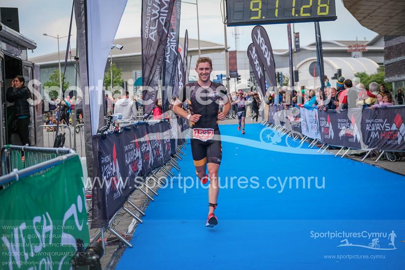 Cardiff Triathlon - 5004 - DSCF8594