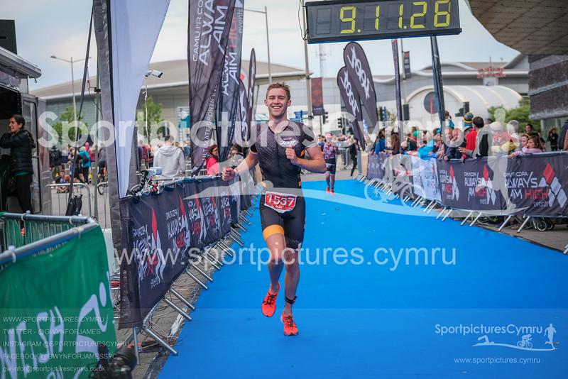 Cardiff Triathlon - 5005 - DSCF8595