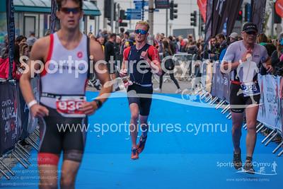 Cardiff Triathlon - 5009 - DSCF8649