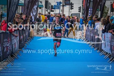 Cardiff Triathlon - 5018 - DSCF8710