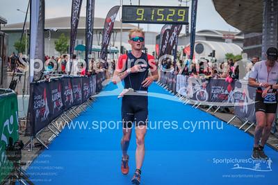 Cardiff Triathlon - 5010 - DSCF8651