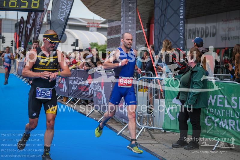 Cardiff Triathlon - 5016 - DSCF8707