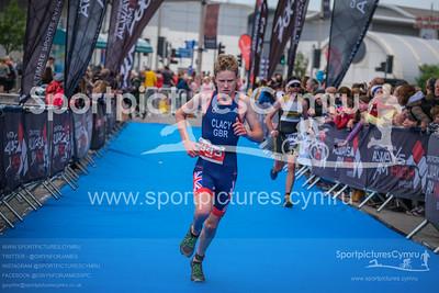 Cardiff Triathlon - 5020 - DSCF8714