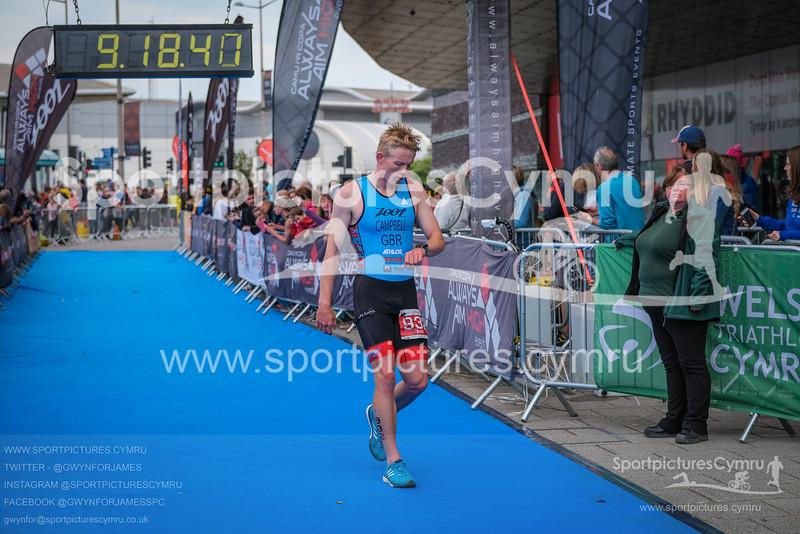 Cardiff Triathlon - 5015 - DSCF8705