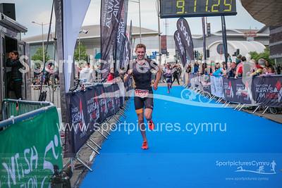 Cardiff Triathlon - 5003 - DSCF8593