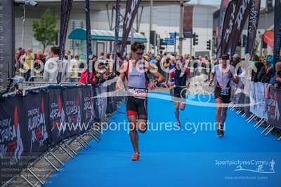 Cardiff Triathlon - 5008 - DSCF8648