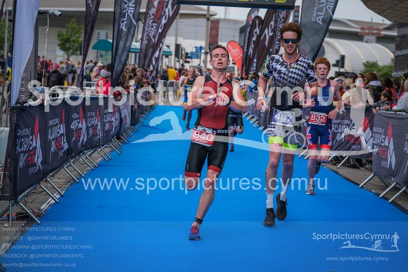 Cardiff Triathlon - 5021 - DSCF8724