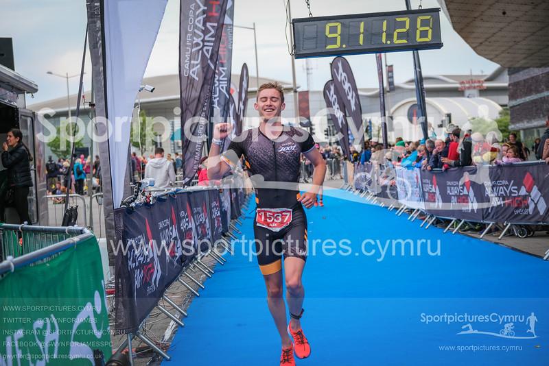 Cardiff Triathlon - 5007 - DSCF8597