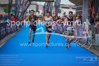 Cardiff Triathlon - 5012 - DSCF8672