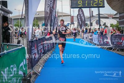 Cardiff Triathlon - 5002 - DSCF8592