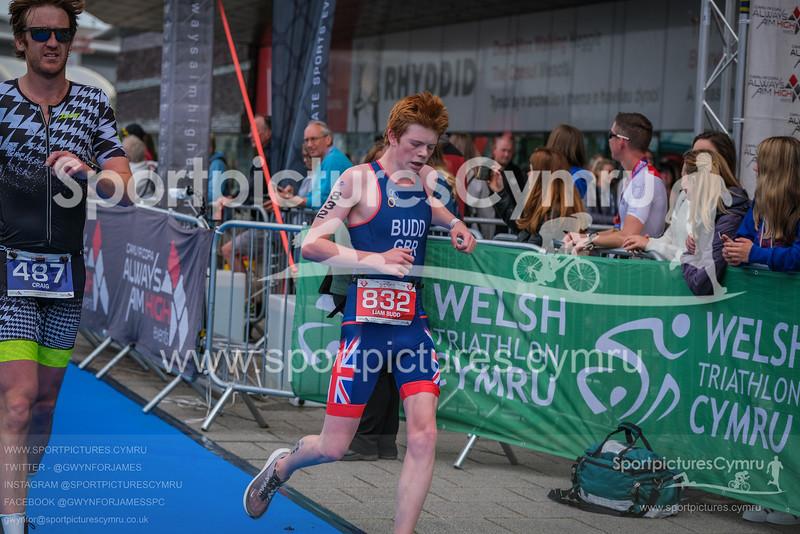 Cardiff Triathlon - 5022 - DSCF8725