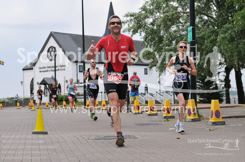 Cardiff Triathlon - 5012 - DSC_0028