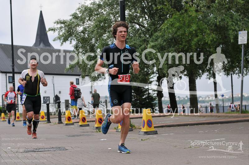 Cardiff Triathlon - 5021 - DSC_0046