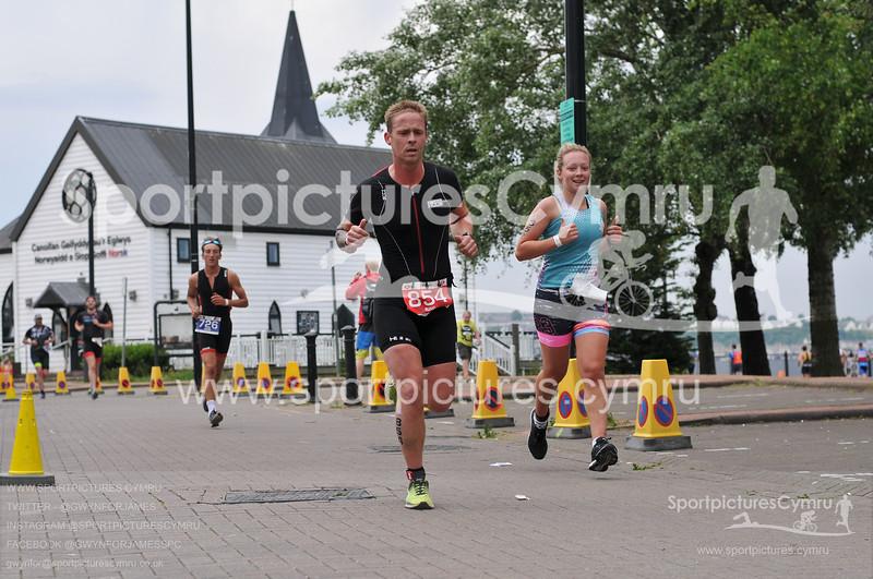 Cardiff Triathlon - 5013 - DSC_0032