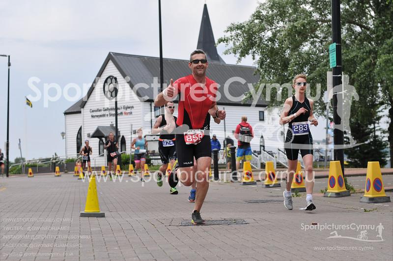 Cardiff Triathlon - 5010 - DSC_0026